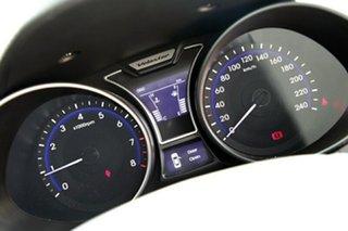 2014 Hyundai Veloster FS3 SR Turbo Battleship 6 Speed Manual Coupe