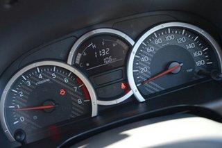 2018 Suzuki Jimny SN413 T6 Sierra Quasar Grey 4 Speed Automatic Hardtop