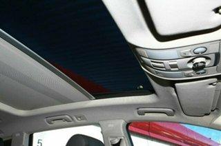 2009 Audi Q7 MY09 TDI Quattro Quartz Grey 6 Speed Sports Automatic Wagon