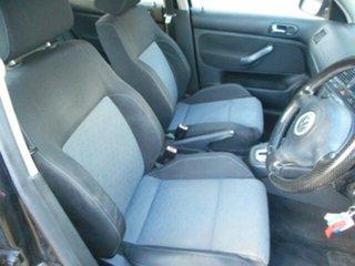 2003 Volkswagen Golf 2.0 Sport 4 Speed Automatic Hatchback.