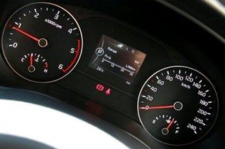 2018 Kia Sportage QL MY18 Si 2WD Clear White 6 Speed Sports Automatic Wagon
