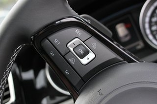 2017 Volkswagen Golf VII MY17 R 4MOTION Tornado Red 6 Speed Manual Hatchback