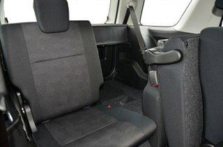 2017 Suzuki Grand Vitara JB Navigator Quasar Grey 4 Speed Automatic Hardtop