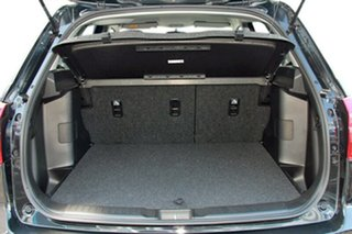 2017 Suzuki Vitara LY RT-S 2WD 6 Speed Sports Automatic Wagon