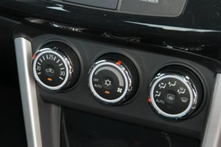 2017 Mitsubishi Lancer CF MY17 ES Sport Starlight 6 Speed Constant Variable Sedan