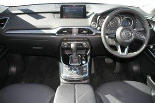 2020 Mazda CX-9 Touring SKYACTIV-Drive Wagon