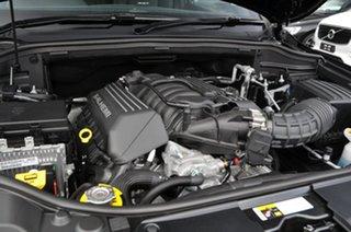 2020 Jeep Grand Cherokee WK MY20 SRT Diamond Black 8 Speed Sports Automatic Wagon