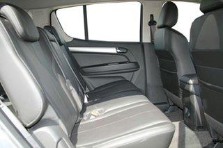 2020 Holden Trailblazer RG MY20 LTZ Dark Shadow 6 Speed Sports Automatic Wagon