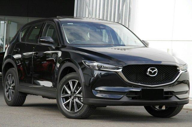 New Mazda CX-5 KF4WLA GT SKYACTIV-Drive i-ACTIV AWD Edwardstown, 2020 Mazda CX-5 GT SKYACTIV-Drive i-ACTIV AWD Wagon