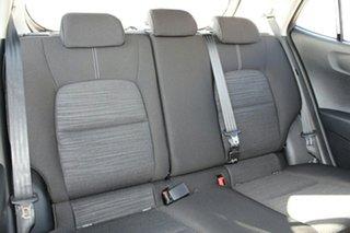 2020 Kia Picanto JA MY20 S Astro Grey 4 Speed Automatic Hatchback