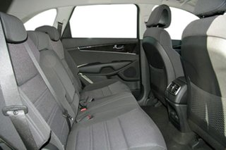 2017 Kia Sorento UM MY17 Si AWD Platinum Graphite 6 Speed Sports Automatic Wagon