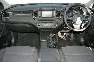 2017 Kia Sorento UM MY17 Si AWD Platinum Graphite 6 Speed Sports Automatic Wagon.