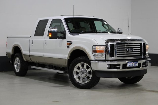 Used Ford F350  , Used Ford F350 6.7L Dual Cab