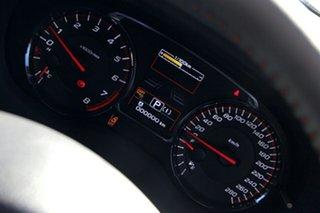 2021 Subaru WRX V1 MY21 Premium Lineartronic AWD WR Blue Mica 8 Speed Constant Variable Sedan