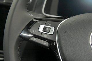 2018 Volkswagen Golf 7.5 MY18 Alltrack DSG 4MOTION 135TDI Premium Pure White 7 Speed