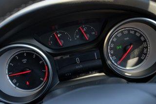 2019 Holden Astra BK MY19 RS-V Cosmic Grey 6 Speed Sports Automatic Hatchback
