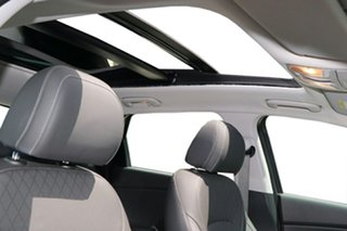 2018 Hyundai i30 PD MY18 Premium D-CT Iron Grey 7 Speed Sports Automatic Dual Clutch Hatchback