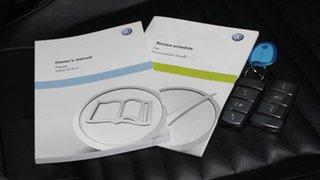 2015 Volkswagen Passat Type 3C MY15 130TDI DSG Highline Black 6 Speed Sports Automatic Dual Clutch