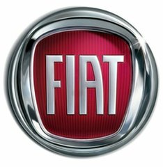 2017 Fiat Ducato Series 6 Low Roof MWB White 6 Speed Manual Van