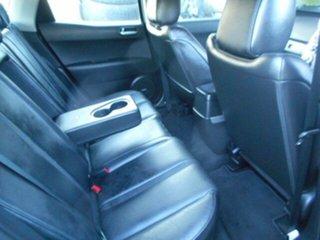 2009 Mazda CX-7 ER Luxury (4x4) 6 Speed Auto Activematic Wagon.