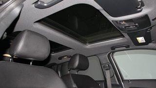 2014 Mercedes-Benz B250 W246 DCT Grey 7 Speed Sports Automatic Dual Clutch Hatchback