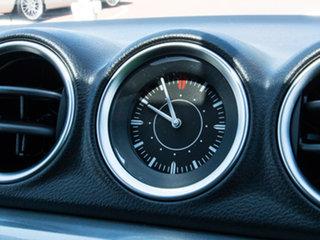 2017 Suzuki Vitara LY S Turbo 2WD 6 Speed Sports Automatic Wagon