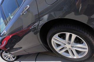 2020 Holden Equinox EQ MY20 LTZ (FWD) Son of a Gun Grey 9 Speed Automatic Wagon