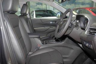 2018 Holden Equinox EQ MY18 LTZ FWD Son of a Gun Grey 9 Speed Sports Automatic Wagon