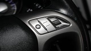 2014 Hyundai ix35 LM3 MY14 SE Cream 6 Speed Manual Wagon