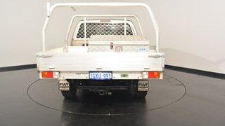 2013 Volkswagen Amarok 2H MY13 TDI420 4Motion Perm Ultimate Beige 8 Speed Automatic Utility