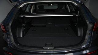 2016 Hyundai Santa Fe DM3 MY16 Active Ocean View 6 Speed Sports Automatic Wagon