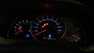 2014 Toyota RAV4 ALA49R MY14 GX AWD Glacier White 6 Speed Sports Automatic Wagon
