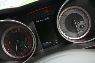2017 Suzuki Swift AZ Sport Mineral Grey 6 Speed Manual Hatchback