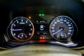 2017 Hyundai i30 PD MY18 Active Black 6 Speed Sports Automatic Hatchback