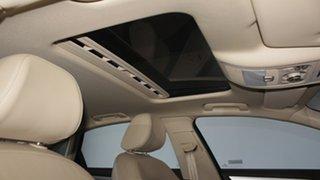 2013 Audi A4 B8 8K MY13 S tronic quattro Black 7 Speed Sports Automatic Dual Clutch Sedan