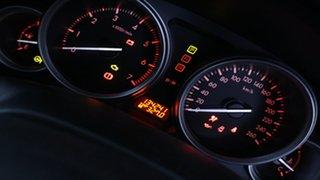2011 Mazda 6 GH1052 MY10 Classic Silver 5 Speed Sports Automatic Sedan