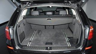 2015 BMW X3 F25 LCI MY0414 xDrive20d Steptronic 8 Speed Automatic Wagon