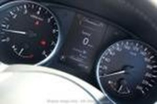 2017 Nissan Qashqai J11 Series 2 ST-L X-tronic Platinum 1 Speed Constant Variable Wagon