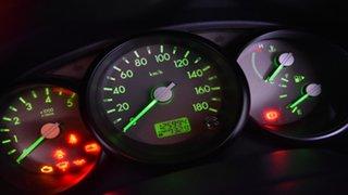 2008 Ford Ranger PJ XL Crew Cab Hi-Rider White 5 Speed Manual Utility
