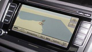 2013 Volkswagen Amarok 2H MY13 TDI420 4Motion Perm Ultimate Grey 8 Speed Automatic Utility