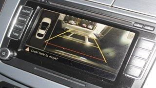 2010 Volkswagen Passat Type 3CC MY10 V6 FSI DSG 4MOTION CC Autumn Brown 6 Speed