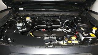 2015 Subaru Outback B6A MY15 2.5i CVT AWD Premium Grey 6 Speed Constant Variable Wagon