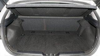 2017 Kia Cerato YD MY18 S Silky Silver 6 Speed Sports Automatic Hatchback