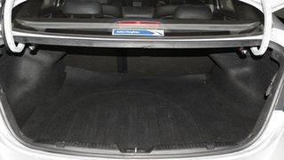 2014 Hyundai Elantra MD3 SE Sleek Silver 6 Speed Manual Sedan