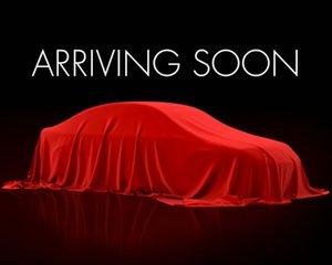 2014 Holden Colorado RG MY14 Storm Crew Cab Red 6 Speed Sports Automatic Utility