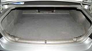 2014 Holden Special Vehicles Grange GEN-F MY14 Grey 6 Speed Sports Automatic Sedan