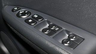 2010 Hyundai i30 FD MY11 SX cw Wagon Blue 5 Speed Manual Wagon