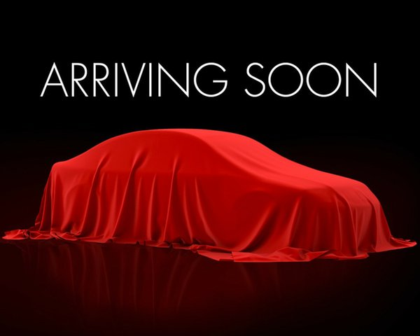 Used Mini Hatch F56 Cooper, 2017 Mini Hatch F56 Cooper Orange 6 Speed Automatic Hatchback