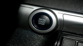 2016 Toyota Camry ASV50R RZ Grey 6 Speed Sports Automatic Sedan