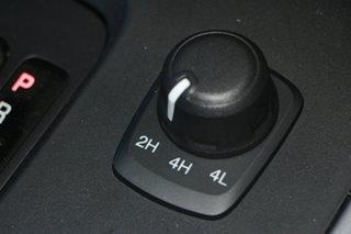 2020 Mazda BT-50 UR0YG1 XTR Rock Grey 6 Speed Manual Utility